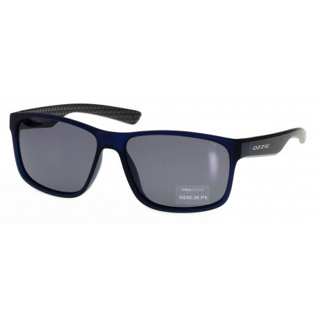 Športové okuliare OZZIE-POLARIZED - OZ4026p1