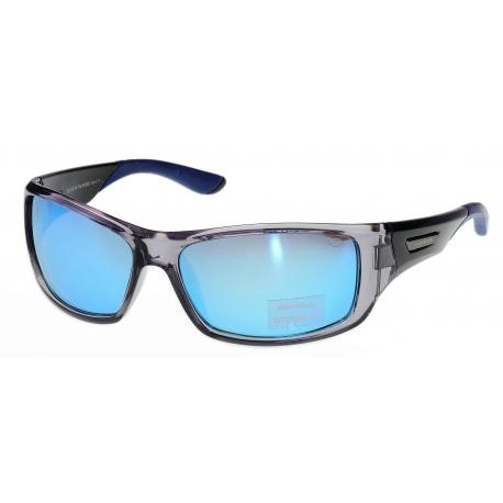 Sportovní brýle OZZIE-POLARIZED - OZ2250p6