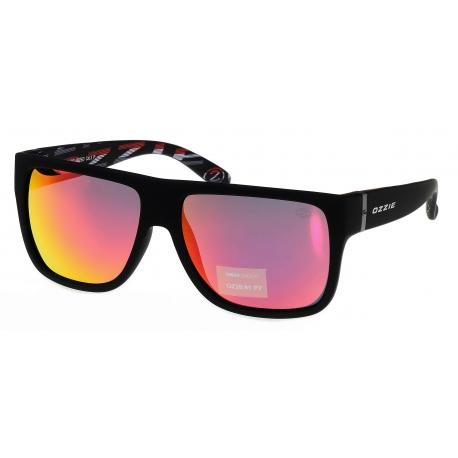 Sportovní brýle OZZIE-POLARIZED - OZ2091p7