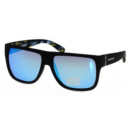 Športové okuliare OZZIE-POLARIZED - OZ2091p6