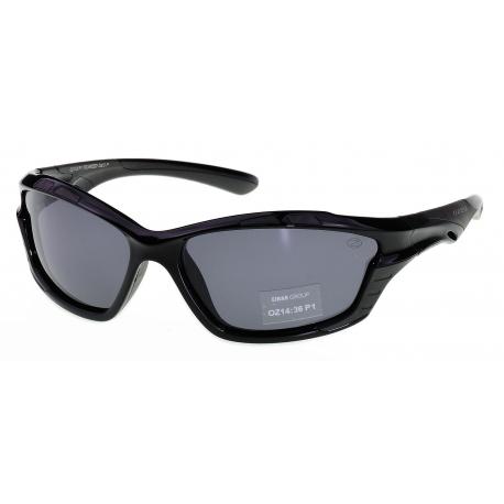 Sportovní brýle OZZIE-POLARIZED - OZ1436p1