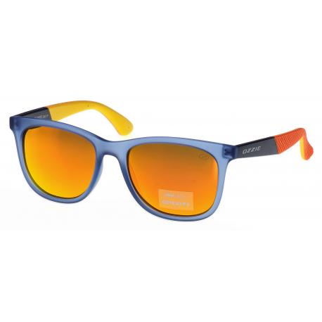 Športové okuliare OZZIE-POLARIZED - OZ1083p3