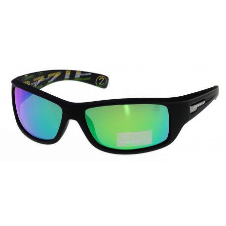 Sportovní brýle OZZIE-POLARIZED - OZ0506p5