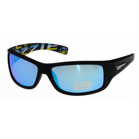 Športové okuliare OZZIE-POLARIZED - OZ0506p4