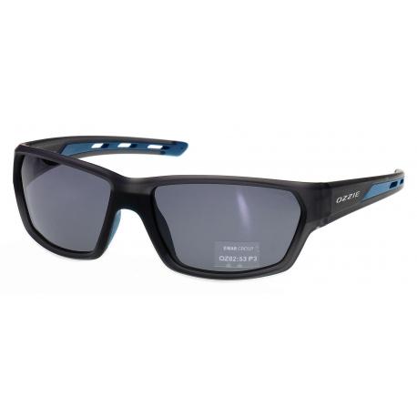 Športové okuliare OZZIE-POLARIZED - OZ0253p3
