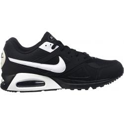 Pánska vychádzková obuv NIKE-Air Max IVO black/black/white