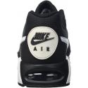 Pánska vychádzková obuv NIKE-Air Max IVO black/black/white -