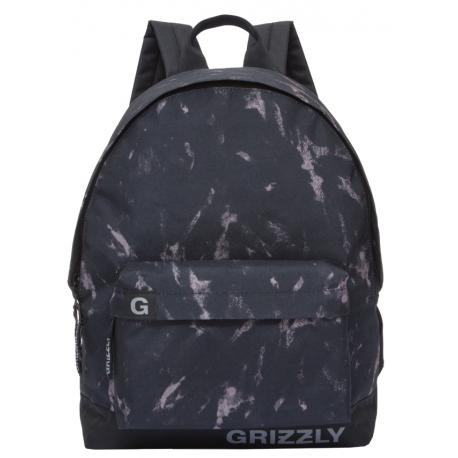 Školní batoh GRIZZLY-RU-709-3 / 2