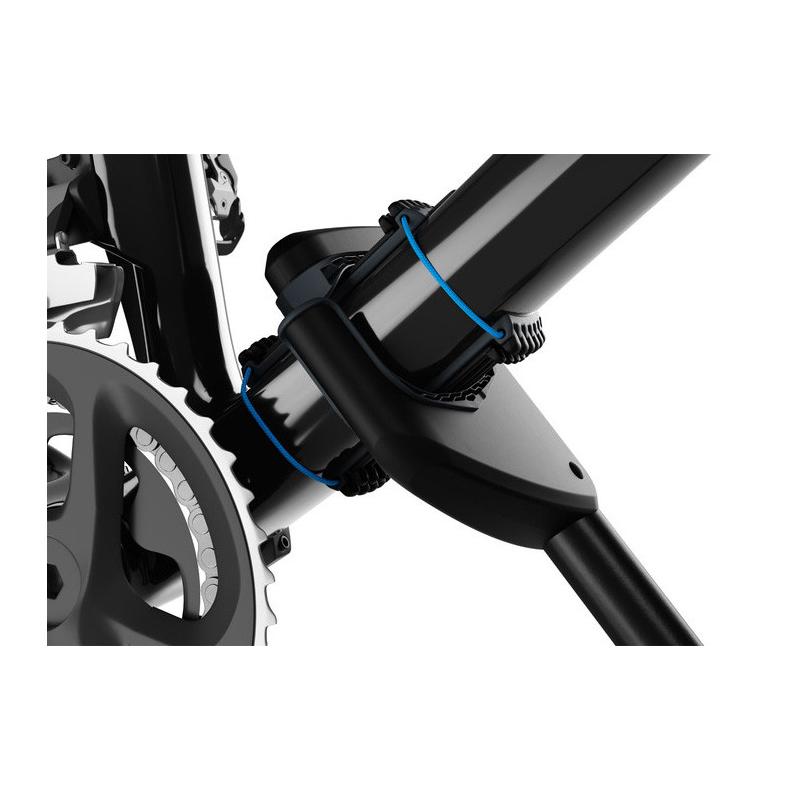 Príslušenstvo na nosič bicyklov THULE-Carbon Frame Protector -