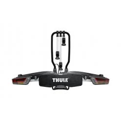 Nosič bicyklov na guľu THULE-EasyFold XT 934