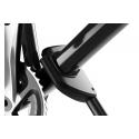 Strešný nosič bicyklov na auto THULE-ProRide 598 -