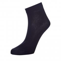 Ponožky AUTHORITY-MID SOCKS 2PCK SS20 černá Y20