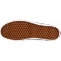Pánska rekreačná obuv VANS-MN Filmore Decon blk/port royale -