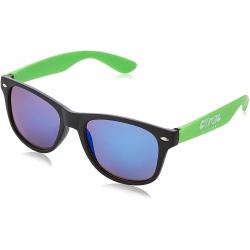 Sportovní brýle COOL-Rincon Jr Grey