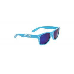Sportovní brýle COOL-Rincon Blue