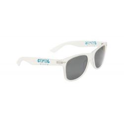 Sportovní brýle COOL-Rincon polarizovat White