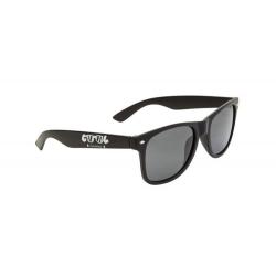 Sportovní brýle COOL-Rincon Polarized Black