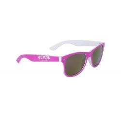 Sportovní brýle COOL-Rincon Jr Pink