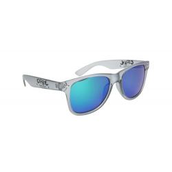 Sportovní brýle COOL-Rincon Grey