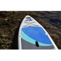 Set paddleboard a padlo F2-Comet Family Combo 11 6x33x6 - do 130Kg -