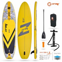 Nastavte paddleboard na visací zámek ZRAY-E11 11 0x32x5- do 110 kg