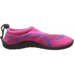 Dámská obuv do vody COOL-Skin