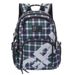Školní batoh GRIZZLY-RU-723-1 / 1
