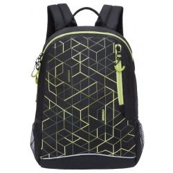 Školní batoh GRIZZLY-RU-805-2