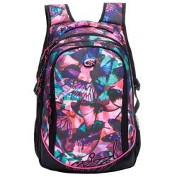 Školní batoh GRIZZLY-RD-635-1