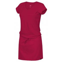 Dámské šaty HANNAH-CATIA II-virtual pink