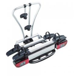 Nosič bicyklov na guľu YAKIMA-JustClick 2