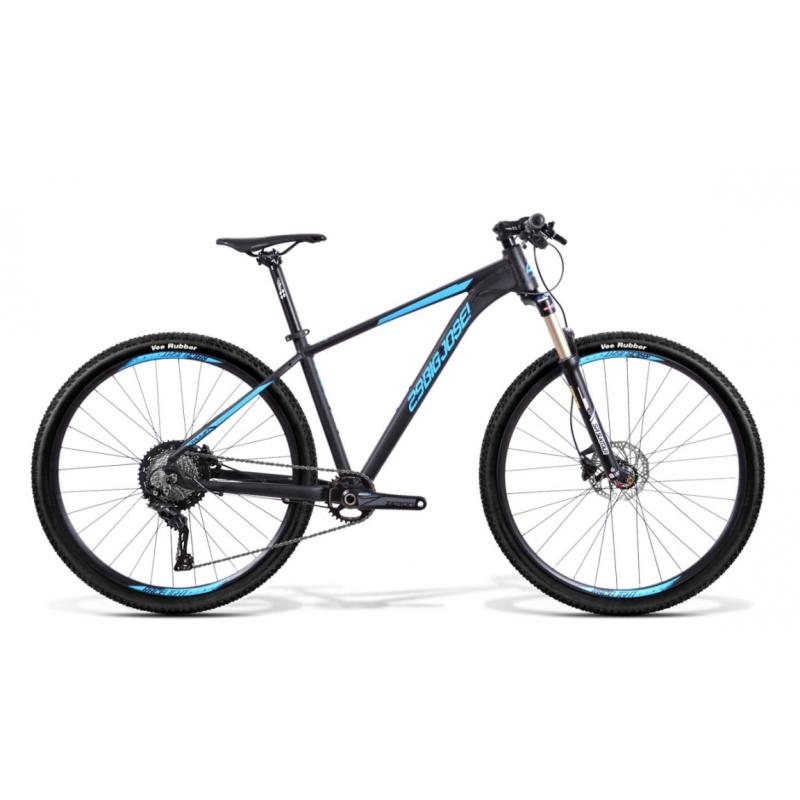 Horský bicykel AMULET-29 BIG JOSE 11.400 -