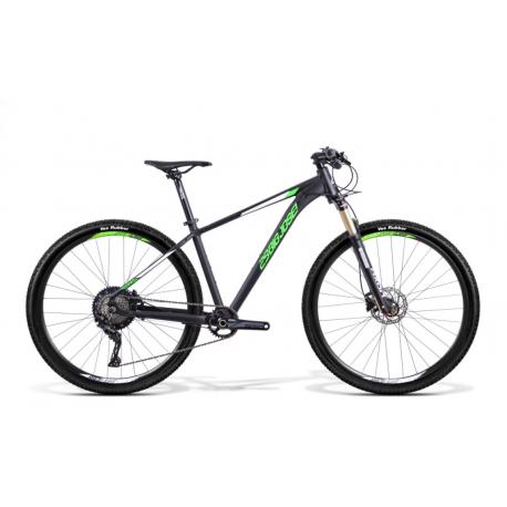 Horský bicykel AMULET-29 BIG JOSE 10.300