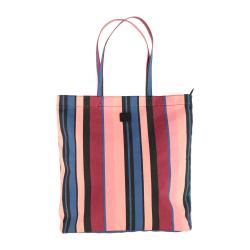 Dámská taška Brunotti-Indra Women Bag-0476 Pigment Blue