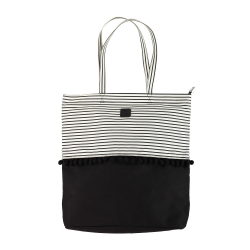Dámská taška Brunotti-Screwdiver Women Bag-0014 Cream