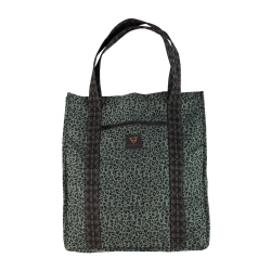 Dámská taška Brunotti-Arianna Women Bag-0760 Vintage Green