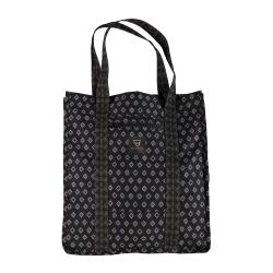 Dámská taška Brunotti-Arianna Women Bag-099 Black