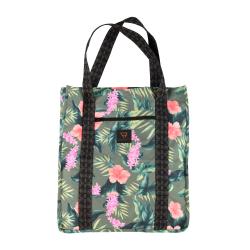 Dámska kabelka BRUNOTTI-Arianna Women Bag-0313 Flamingo