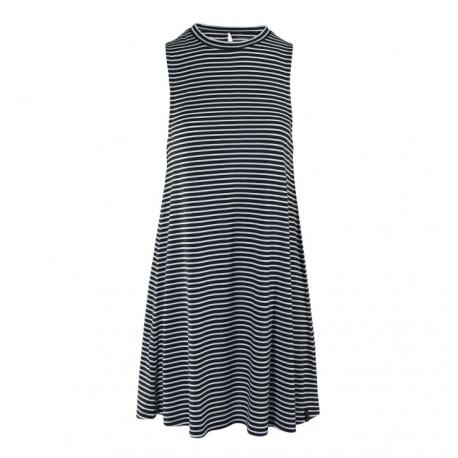 Dámske šaty BRUNOTTI-Gabriella Women Dress-099 Black