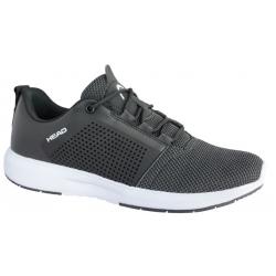 Pánska športová obuv (tréningová) HEAD-Terb II black