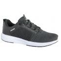 Pánska rekreačná obuv HEAD-Terb II black (EX) -