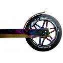Koloběžka STREET SURFING-RIPPER Neo Chrome -