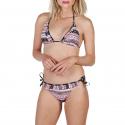 Dámske plavky BRUNOTTI-Inea Women Bikini-0040 Cantaloupe -
