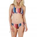 Dámske plavky BRUNOTTI-Addison Women Bikini-0476 Pigment Blue -