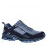 Thumbnail miniature for category Nízka obuv