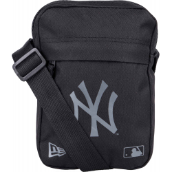 Pánska malá taška cez rameno NEW ERA-MLB Side bag NEYYAN-12145422