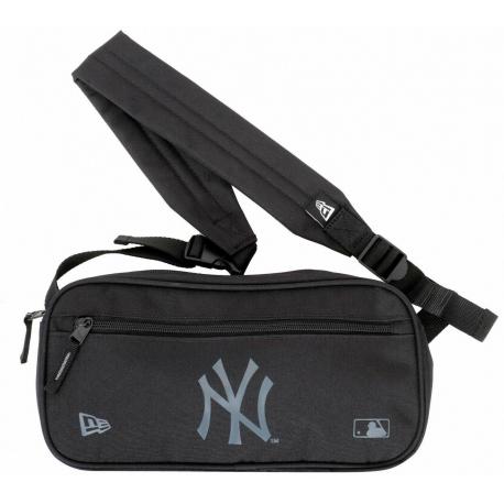 Pánska malá taška cez rameno NEW ERA-MLB Cross body NEYYAN-12145430