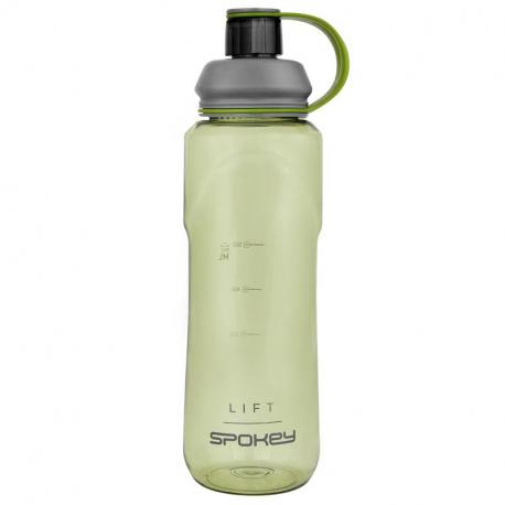 Fľaša SPOKEY-LIFT TRITAN / Bidon, 0,8 l