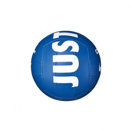 Volejbalový míč NIKE-1000 SOFTSET OUTDOOR VOLLEYBALL 18P 05 SIGNAL