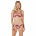 Dámske plavky BRUNOTTI-Isabella Women Bikini -